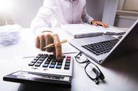 Odliczenie VAT z faktury od podmiotu oczekującego na wpis do rejestru VAT