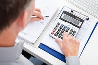 Brak rejestracji sprzedawcy to jeszcze nie powód do wyrzucania VAT