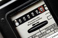 Odliczenie VAT z faktury za media w 2013 r.