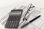 Odliczenie podatku: korekta deklaracji VAT-7