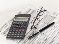 Kiedy do odliczenia VAT konieczna korekta deklaracji?