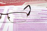 Odstępne w VAT: odliczenie podatku naliczonego