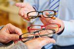 Okulary korekcyjne dla pracownika: kontrowersje przy odliczeniu VAT