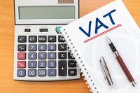 Czy fiskus może odmówić odliczenia VAT po wykreśleniu z rejestru?