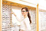 Zakup okularów korekcyjnych bez odliczenia VAT?