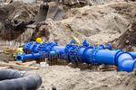 Budowa sieci wodno-kanalizacyjnej przez gminę z odliczeniem VAT