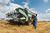 Odliczenie VAT z faktury zakupu maszyny rolniczej na współwłasność