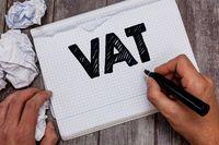 Czy fiskus może nie wykonać wyroku w zakresie zwrotu VAT? Okazuje się że tak
