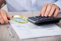 Dowód zdobyty nielegalnie w postępowaniu podatkowym