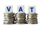 E-booki bez obniżonego VAT-u
