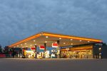 Handel paliwem: zaległości podatkowe sprzedawcy zapłaci nabywca