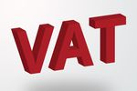 Państwo traci miliony na transakcjach karuzelowych w podatku VAT