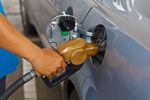 Podatek VAT od zakupu paliwa zapłaci nabywca?