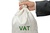 VAT znowelizowany: zmiany 2013