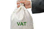Wyłudzenia VAT jak budżet na wojsko