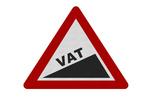 Wyższy VAT jeszcze przez trzy lata