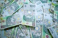 ZPP: karuzele podatkowe powodują wielomiliardowe straty. Bezradny fiskus