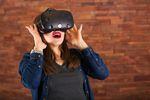 Co o VR mówi się w internecie?