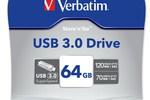 Pendrive Verbatim Store 'n' Go USB 3.0