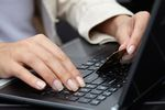 Visa Direct: transfer pieniędzy przez Facebooka i Twittera? Już wkrótce