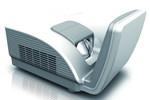 Projektor Vivitek D7180HD