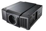 Projektory Vivitek D8010W i D8900