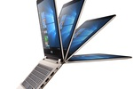 VivoBook Flip TP301 oraz TP501 – nowe konwertowalne notebooki Asusa