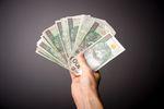 UOKiK: reklama pożyczki Vivus Finance wprowadzała klientów w błąd