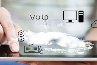 Dlaczego warto pokochać VoIP?