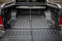 Volkswagen Amarok 3.0 V6 TDI Aventura - paka