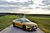 Volkswagen Arteon 2.0 TDI Bi-Turbo DSG 4MOTION R-Line