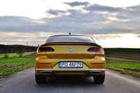 Volkswagen Arteon 2.0 TDI Bi-Turbo DSG 4MOTION R-Line - tył