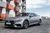 Volkswagen Arteon 2.0 TSI 280 KM - udana metamorfoza