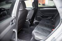 Volkswagen Arteon 2.0 TSI 280 KM - kanapa
