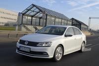 Volkswagen Jetta. Już nie kompakt, jeszcze nie limuzyna