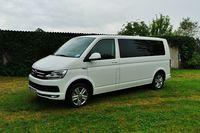 Volkswagen Multivan 2.0 BiTDI DSG 4MOTION Edition 30