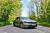 Volkswagen Passat 2.0 TSI DSG 4Motion Highline