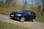 Volkswagen Sharan 2,0 TDI 140KM 4Motion Highline - niezniszczalny minivan