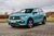 Volkswagen T-Cross 1.0 TSI DSG Style w zgodzie z trendami