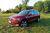 Volkswagen Tiguan 2.0 TDI DSG 4MOTION do bólu niemiecki