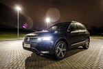 Volkswagen Tiguan – dobry gad