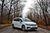 Volkswagen Touran 1.8 TSI DSG Highline