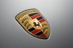 Rekordowe premie w Porsche