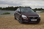 Volvo V40 T5 AWD Cross Country - mocny, terenowy hatchback