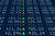 WDM Capital S.A. debiutuje na GPW