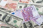 Przeliczanie walut przy WDT: ważny obowiązek podatkowy w VAT