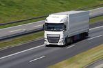 Przemieszczenie i sprzedaż towarów jako WDT