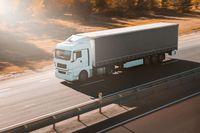 Przemieszczenie i sprzedaż towarów w UE: rozliczenie VAT
