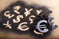 Jaki kurs waluty do przeliczenia faktury w VAT?