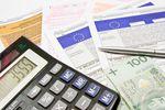 Zerowa stawka podatku dla sprzedaży VAT UE